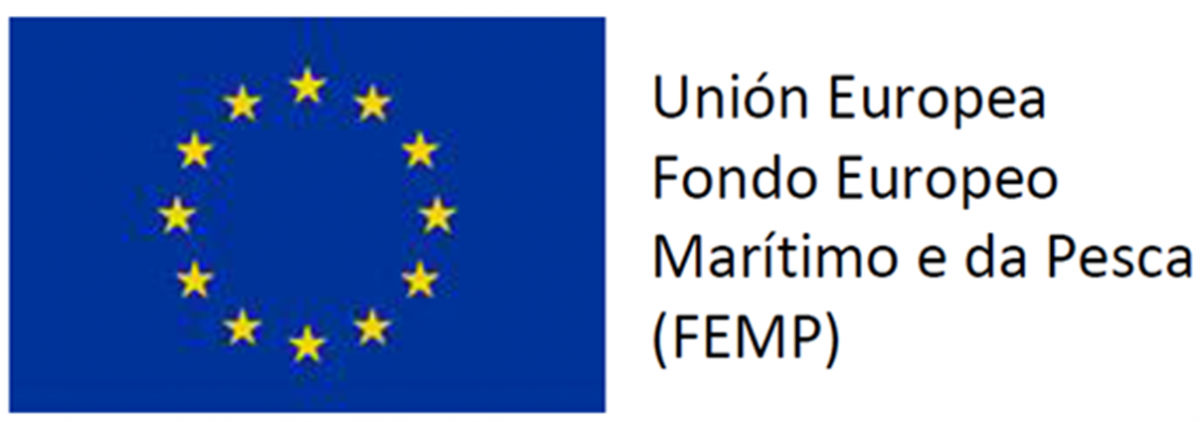 Fondo Europeo de desenvolvemento rexional