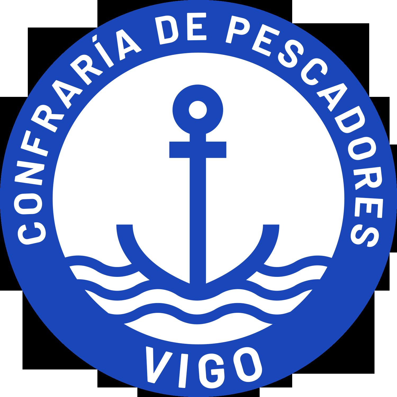logo-pie-cofradía de Vigo